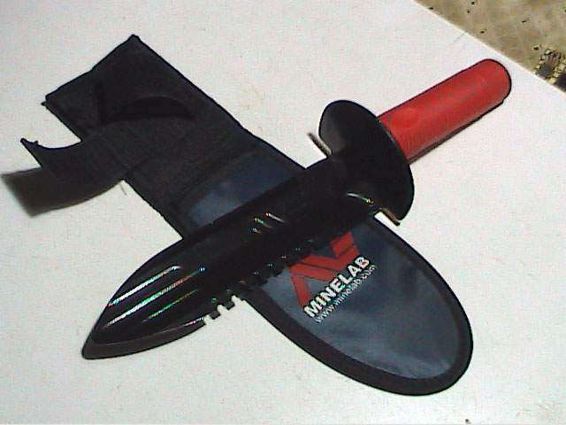 minelab (minilab made in china)