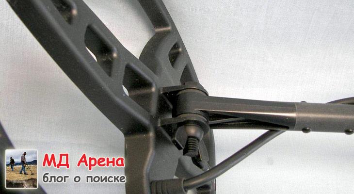 pryamaya-shtanga-dlya-garrett-at-06