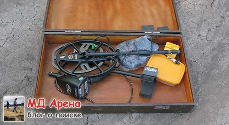 chemodan-dlya-metalloiskatelya-02