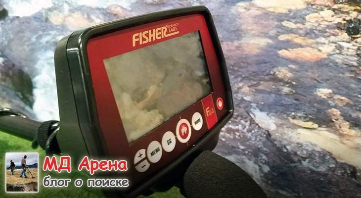 fisher-f22-new-01