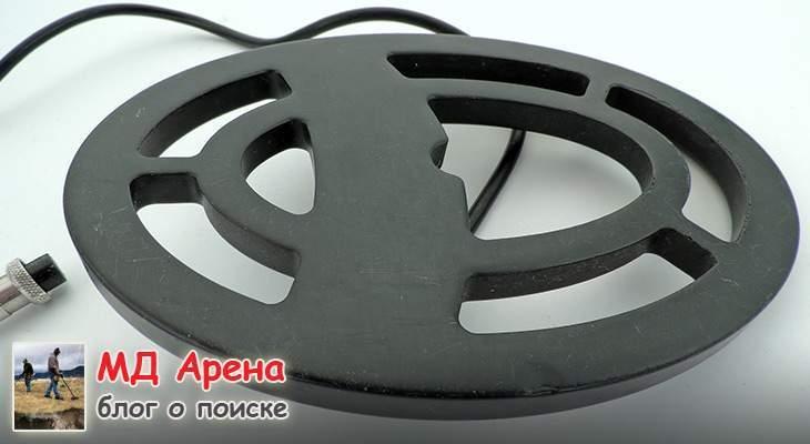 garrett-ace-250-china-original-01