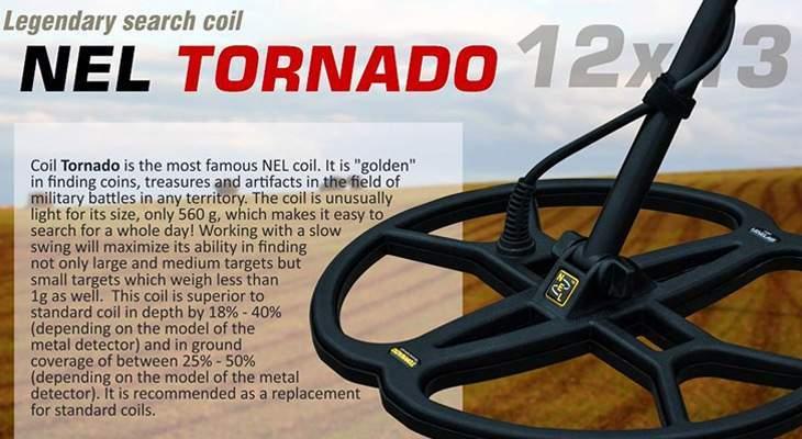 nel-tornado-5