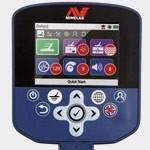 Объявлена цена Minelab GPZ 7000
