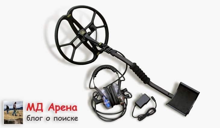 detectorpro-headhunter-underwater-12-02