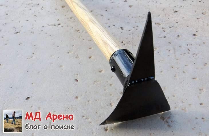 kirka-dlya-kopa-01