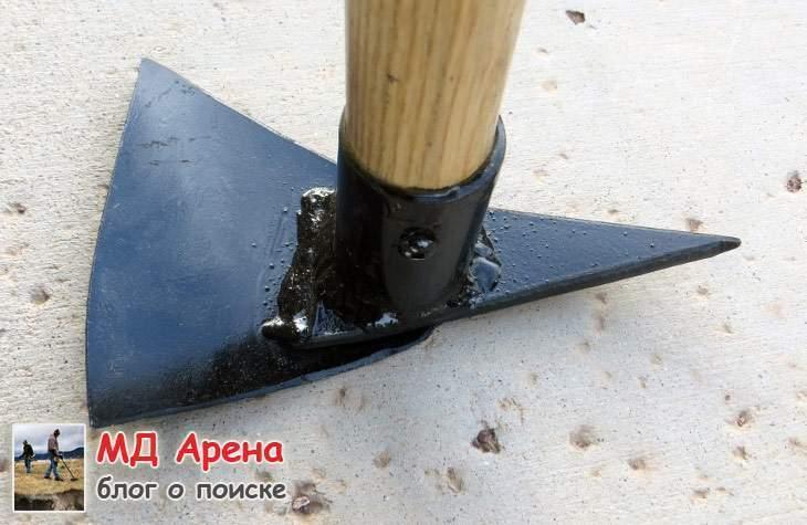 kirka-dlya-kopa-02