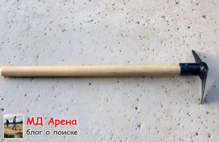kirka-dlya-kopa-04