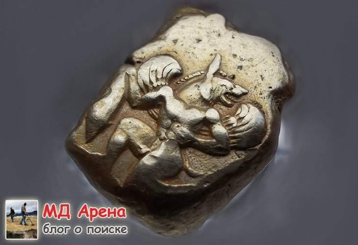 naxodka-prostogo-kopatelya-01