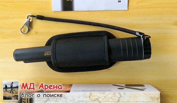 gold-hunter-pro-pointer-novyj-kitaec-02