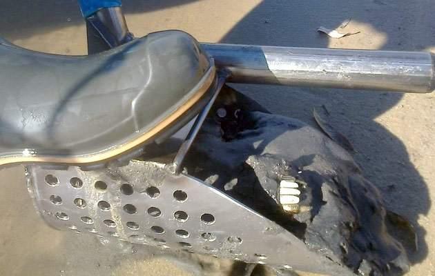 podvodnyj-poisk-s-minelab-ctx-3030