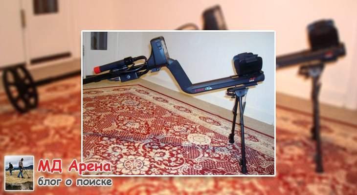 strannyj-aksessuar-dlya-detektora-04