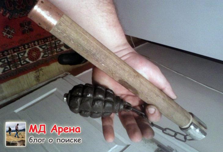 kogda-kopaesh-po-vojne-01