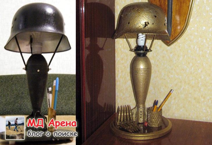 kogda-kopaesh-po-vojne-02