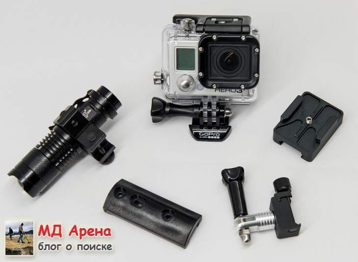 kamera-i-fonarik-na-shtange-marsmd-01