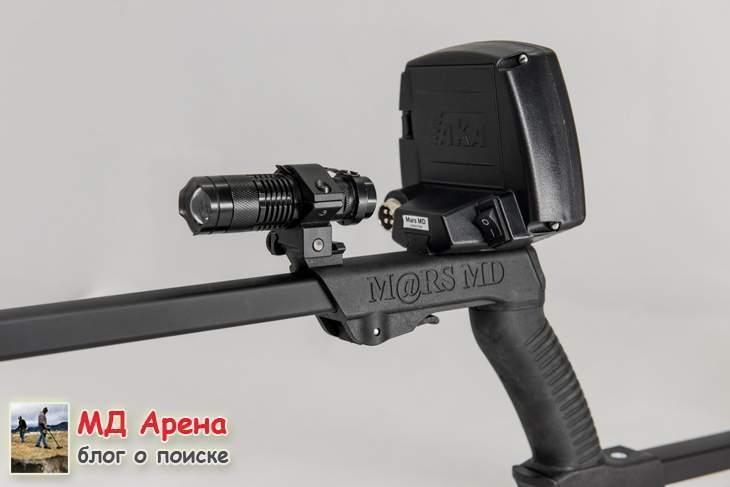 kamera-i-fonarik-na-shtange-marsmd-11