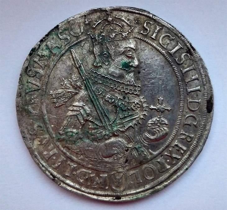 moneta-za-12902-dorogie-naxodki-01