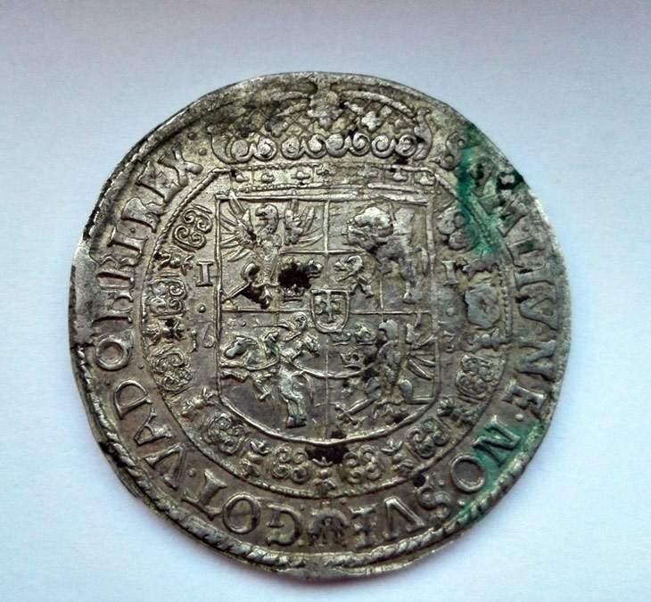 moneta-za-12902-dorogie-naxodki-02