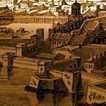 Что смотреть копателю 53 (Древняя Греция). Видео