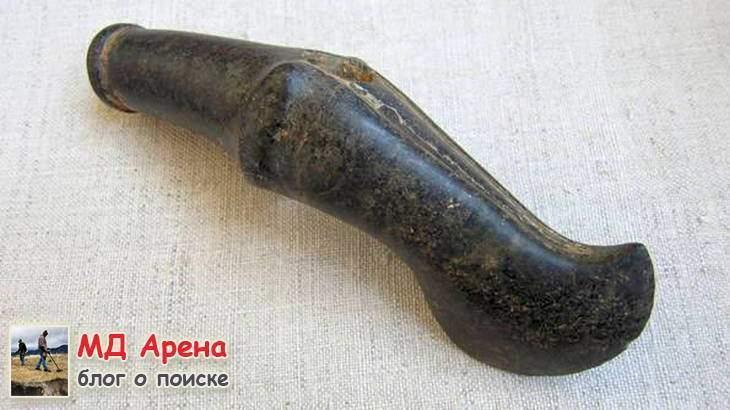 kamennyj-topor-za-3026-neobychnye-dorogie-naxodki-03