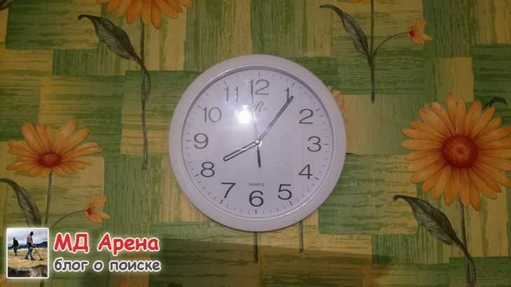 pruzhinnyj-shnur-dlya-pinpointera-svoimi-rukami-06