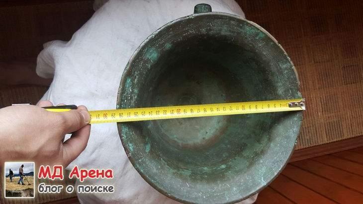 istoriya-odnoj-naxodki-ot-skupshhika-metalloma-003