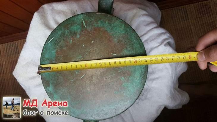 istoriya-odnoj-naxodki-ot-skupshhika-metalloma-008