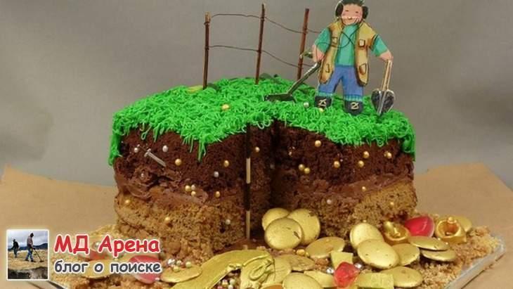 s-dnem-rozhdeniya-kopatel-zhizn-tvoya-udalas-17