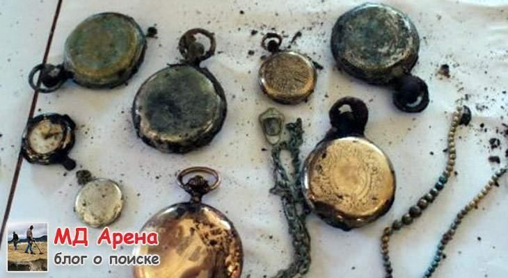 kak-nasledniki-kopali-klad-sadovnika-grustnaya-istoriya-02