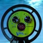 Самый дешевый подводный металлоискатель? Цена