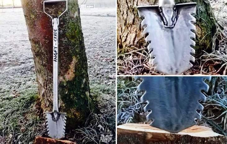 zlaya-lopata-dlya-zimnego-kopa-krutye-palki-kopalki-01