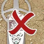 Предупреждение для владельцев XP Deus HF. Важное!