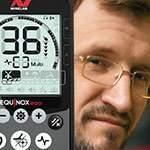 Обзор Minelab Equinox 800 на русском. Отзывы и тесты (+ новые)
